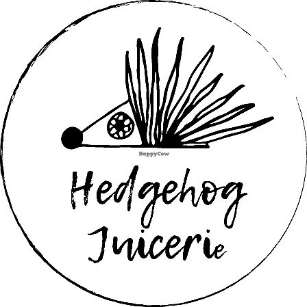 "Photo of Hedgehog Juicerie  by <a href=""/members/profile/HedgehogJuicerie"">HedgehogJuicerie</a> <br/>Welcome to Hedgehog x  <br/> September 6, 2017  - <a href='/contact/abuse/image/95969/301404'>Report</a>"