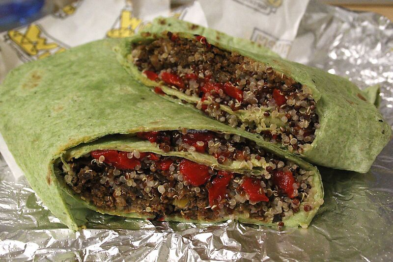 """Photo of Which Wich  by <a href=""""/members/profile/renee.duquette"""">renee.duquette</a> <br/>wrap <br/> July 17, 2017  - <a href='/contact/abuse/image/95995/281539'>Report</a>"""