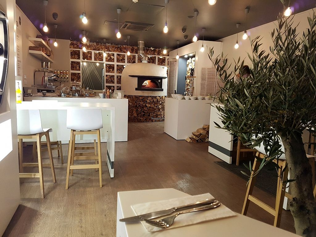 """Photo of Stoned  by <a href=""""/members/profile/tpot"""">tpot</a> <br/>Restaurant interior  <br/> October 17, 2017  - <a href='/contact/abuse/image/96003/316124'>Report</a>"""