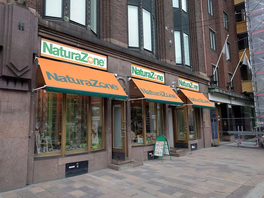 """Photo of Natura Zone  by <a href=""""/members/profile/leanni"""">leanni</a> <br/>Entrance <br/> July 13, 2017  - <a href='/contact/abuse/image/96117/279969'>Report</a>"""