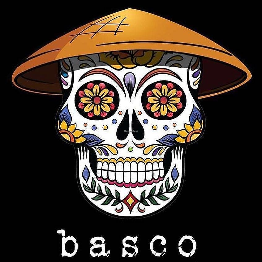 "Photo of Basco  by <a href=""/members/profile/verbosity"">verbosity</a> <br/>Basco <br/> April 3, 2018  - <a href='/contact/abuse/image/96121/380075'>Report</a>"