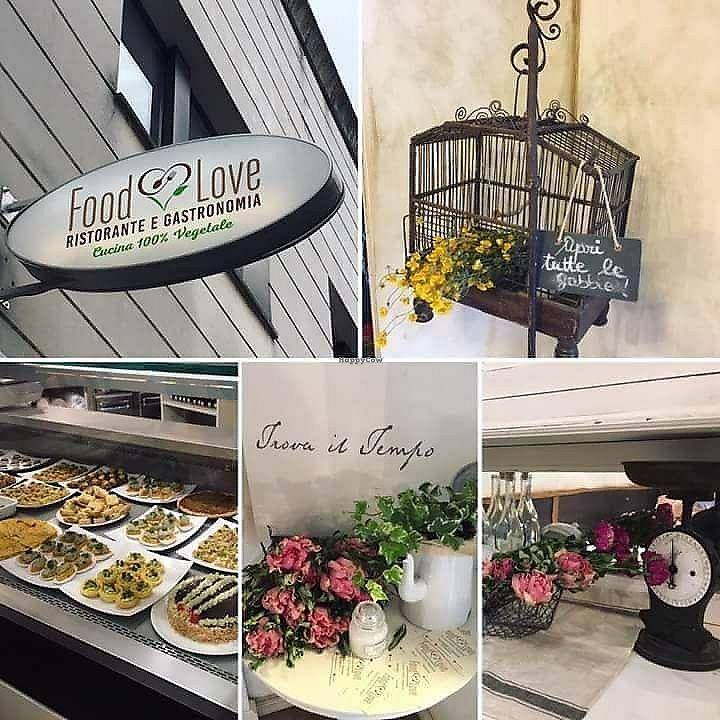 "Photo of Food Love  by <a href=""/members/profile/FoodLove"">FoodLove</a> <br/>Alcuni dettagli della nostra casa :) <br/> July 17, 2017  - <a href='/contact/abuse/image/96130/281350'>Report</a>"