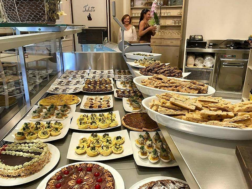 """Photo of Food Love  by <a href=""""/members/profile/FoodLove"""">FoodLove</a> <br/>La gastronomia! <br/> July 17, 2017  - <a href='/contact/abuse/image/96130/281351'>Report</a>"""