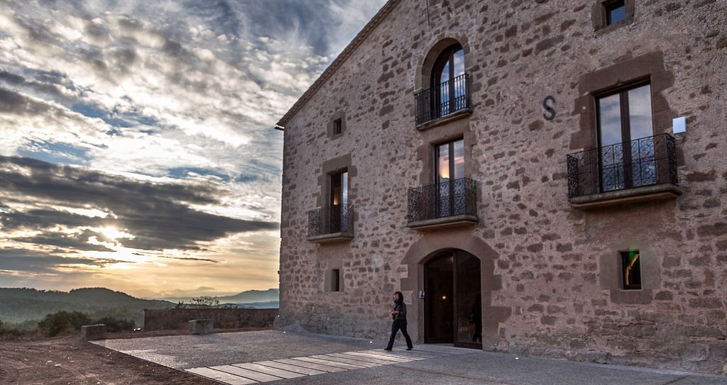"""Photo of Casa Albets  by <a href=""""/members/profile/HotelCasaAlbets"""">HotelCasaAlbets</a> <br/>Our fantastic hotel <br/> October 3, 2017  - <a href='/contact/abuse/image/96151/311504'>Report</a>"""