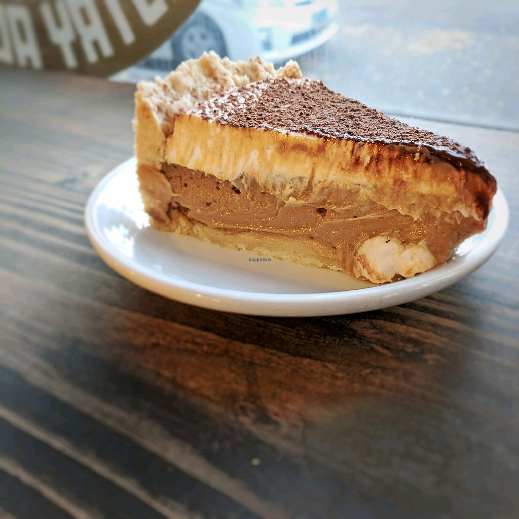 """Photo of WPA Bakery - Churchill  by <a href=""""/members/profile/Michelle1908"""">Michelle1908</a> <br/>Vegan Pie <br/> February 1, 2018  - <a href='/contact/abuse/image/96162/353485'>Report</a>"""