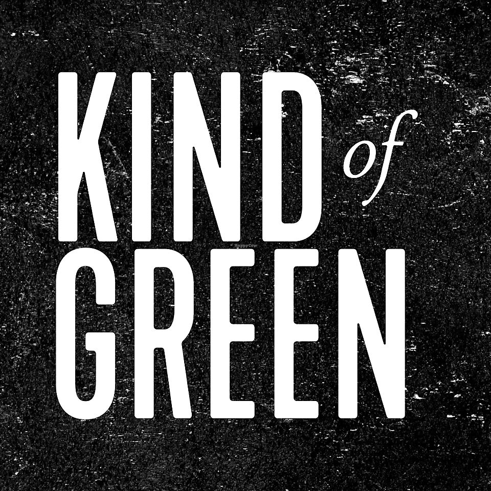 "Photo of Kind of Green  by <a href=""/members/profile/TanjaFred"">TanjaFred</a> <br/>Company Logo <br/> July 31, 2017  - <a href='/contact/abuse/image/96209/286946'>Report</a>"
