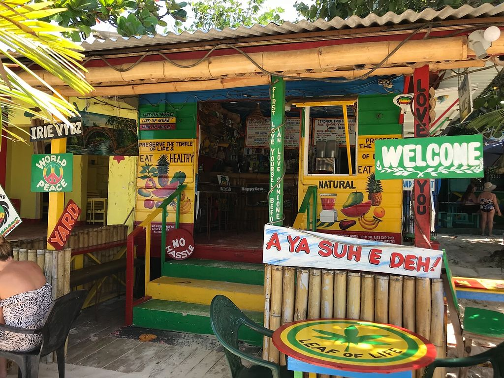 "Photo of Rasta Ade Refreshments  by <a href=""/members/profile/MelissaKramer"">MelissaKramer</a> <br/>Entrance <br/> February 2, 2018  - <a href='/contact/abuse/image/96233/353872'>Report</a>"