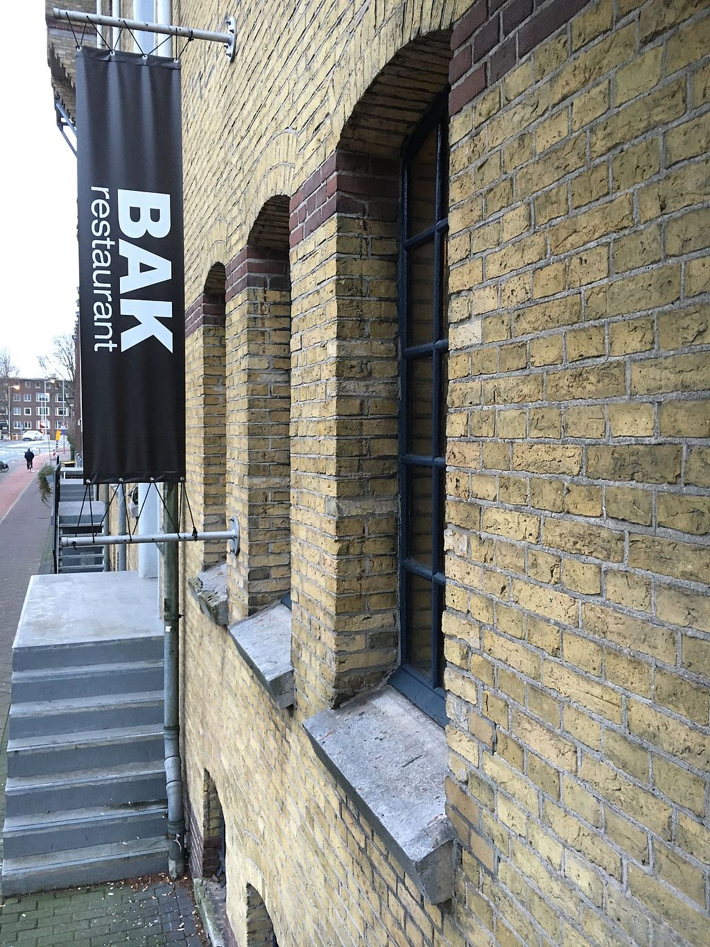 """Photo of BAK  by <a href=""""/members/profile/hack_man"""">hack_man</a> <br/>Exterior  <br/> January 1, 2018  - <a href='/contact/abuse/image/96371/341649'>Report</a>"""