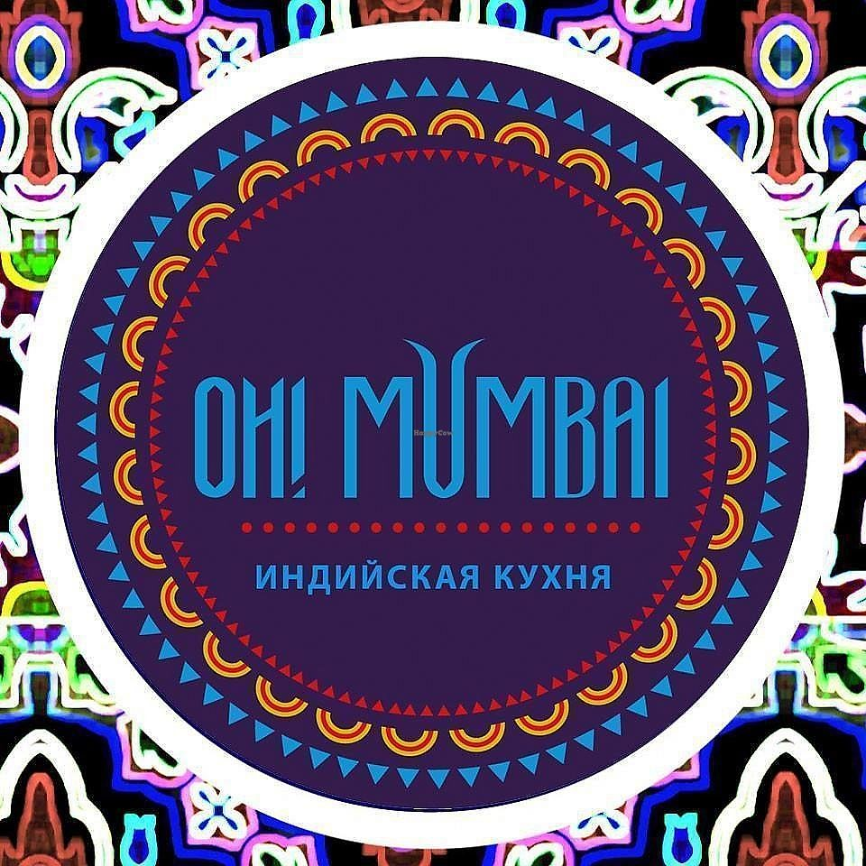 """Photo of Oh! Mumbai  by <a href=""""/members/profile/community5"""">community5</a> <br/>Oh! Mumbai <br/> July 20, 2017  - <a href='/contact/abuse/image/96374/282387'>Report</a>"""