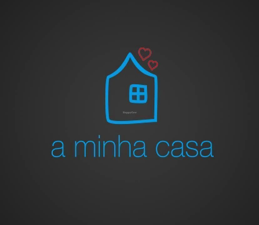 """Photo of A Minha Casa  by <a href=""""/members/profile/community5"""">community5</a> <br/>A Minha Casa <br/> July 20, 2017  - <a href='/contact/abuse/image/96389/282409'>Report</a>"""
