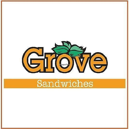 """Photo of REMOVED: Grove Sandwiches  by <a href=""""/members/profile/community5"""">community5</a> <br/>Grove Sandwiches <br/> July 22, 2017  - <a href='/contact/abuse/image/96539/283379'>Report</a>"""