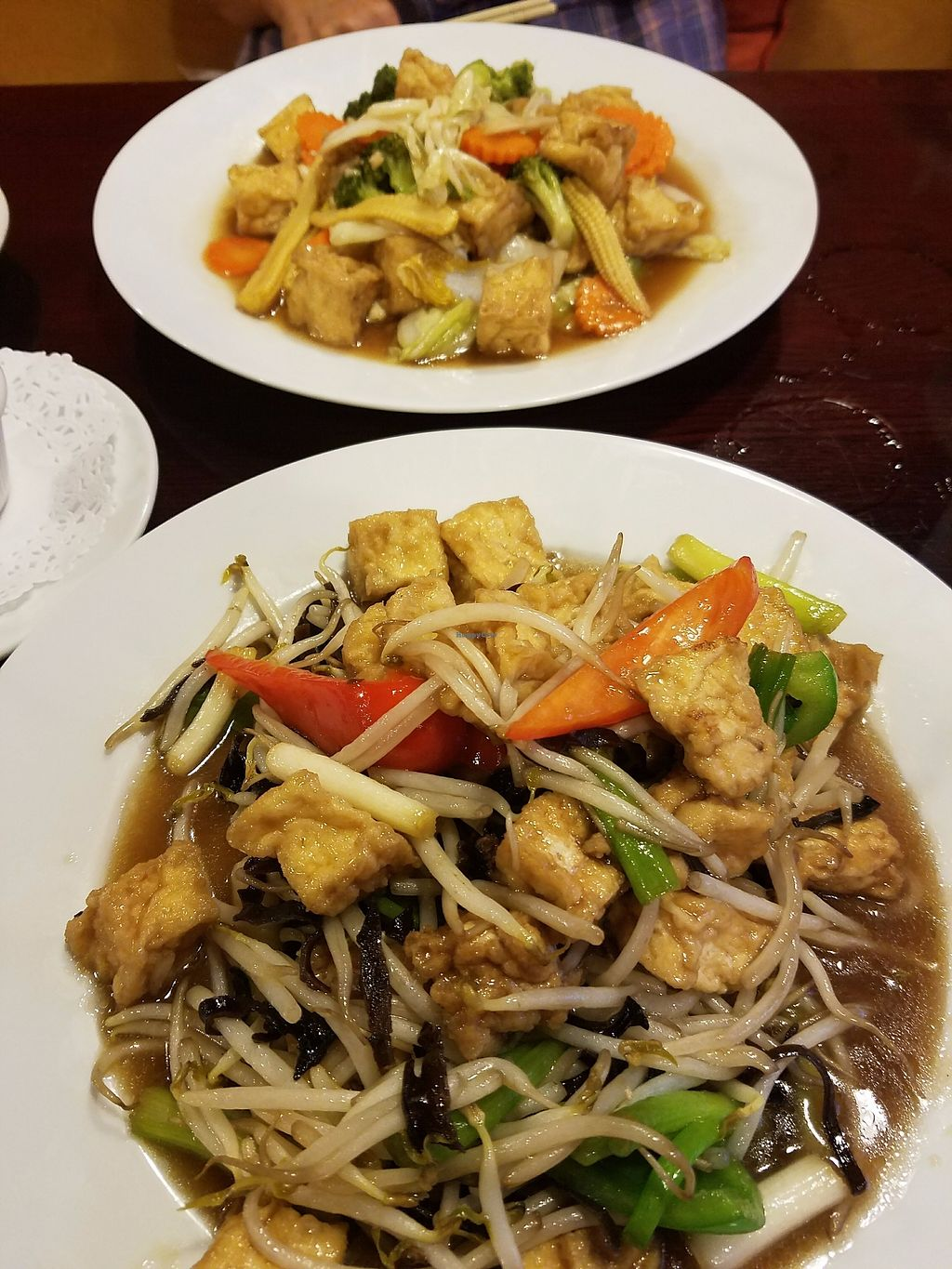 "Photo of Aroy Thai  by <a href=""/members/profile/MerryRose"">MerryRose</a> <br/>aroy thai <br/> August 30, 2017  - <a href='/contact/abuse/image/96571/299024'>Report</a>"