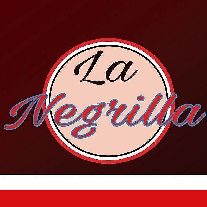 """Photo of Bar La Negrilla  by <a href=""""/members/profile/community5"""">community5</a> <br/>Bar La Negrilla <br/> July 24, 2017  - <a href='/contact/abuse/image/96837/284379'>Report</a>"""