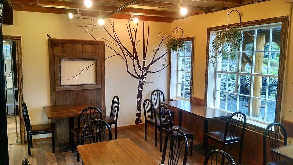"""Photo of Sweet Alchemy Bakery and Cafe  by <a href=""""/members/profile/JeffersonCarr"""">JeffersonCarr</a> <br/>dining area <br/> July 31, 2017  - <a href='/contact/abuse/image/96919/287035'>Report</a>"""