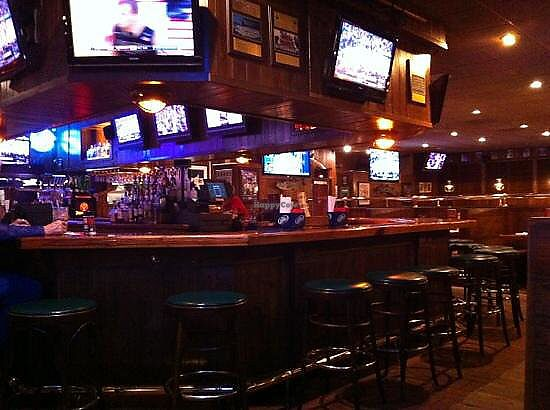 """Photo of Miller's Ale House  by <a href=""""/members/profile/renee.duquette"""">renee.duquette</a> <br/>inside <br/> July 24, 2017  - <a href='/contact/abuse/image/96925/284282'>Report</a>"""