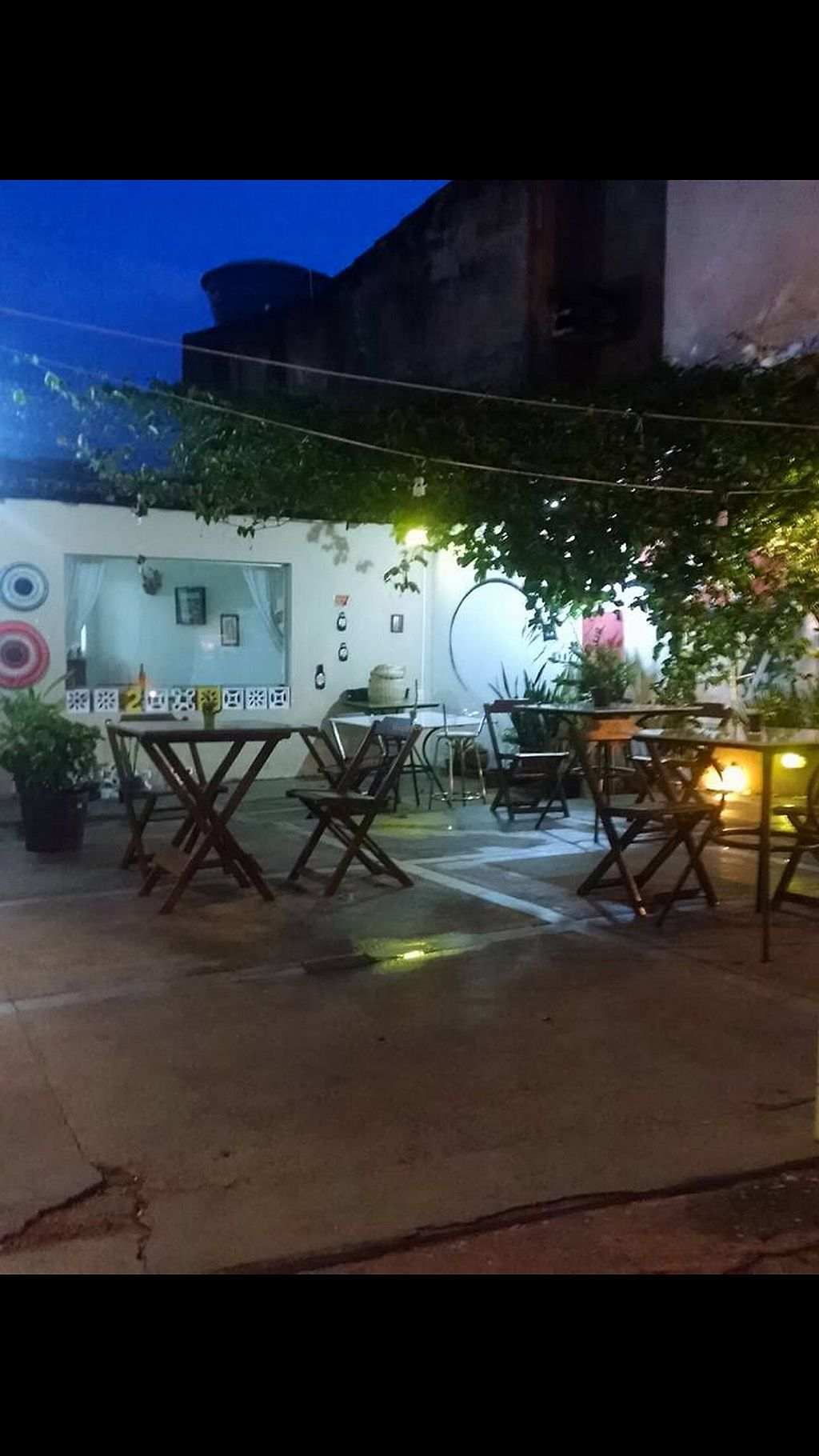 """Photo of Gran Bazar Pac  by <a href=""""/members/profile/PedroFelipe"""">PedroFelipe</a> <br/>outdoor <br/> July 24, 2017  - <a href='/contact/abuse/image/96993/284351'>Report</a>"""