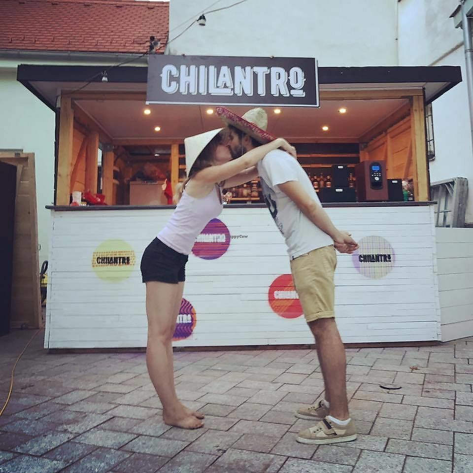 """Photo of Chilantro Garden Bar  by <a href=""""/members/profile/community5"""">community5</a> <br/>Chilantro Garden Bar <br/> July 26, 2017  - <a href='/contact/abuse/image/97010/285027'>Report</a>"""