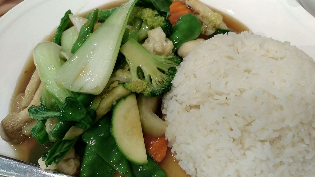 "Photo of An Nguyen Vegan  by <a href=""/members/profile/lasm"">lasm</a> <br/>Lunch Box <br/> February 9, 2018  - <a href='/contact/abuse/image/97013/356603'>Report</a>"