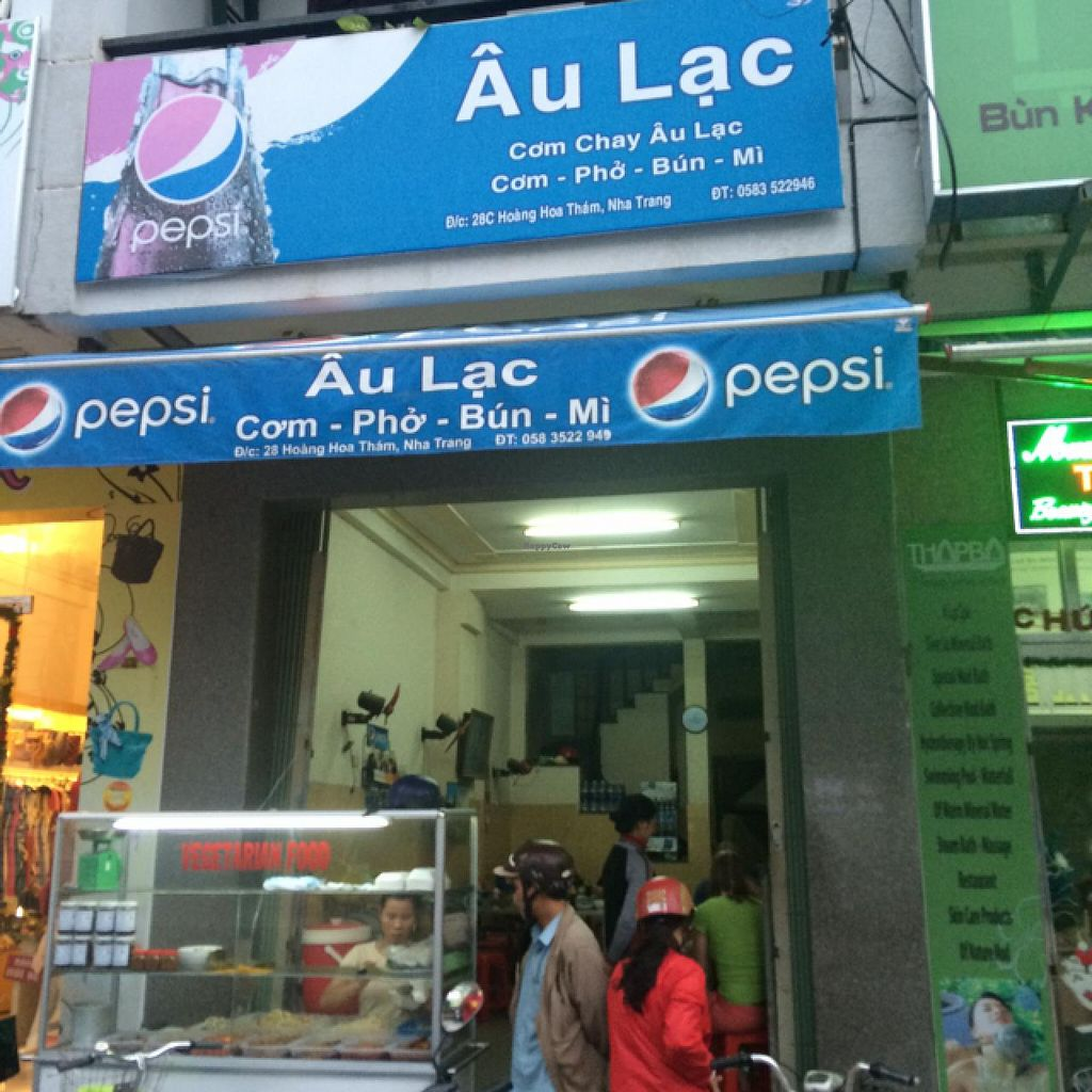 """Photo of Au Lac Chay  by <a href=""""/members/profile/grasseater76"""">grasseater76</a> <br/>Au Lac <br/> December 26, 2014  - <a href='/contact/abuse/image/9702/88696'>Report</a>"""