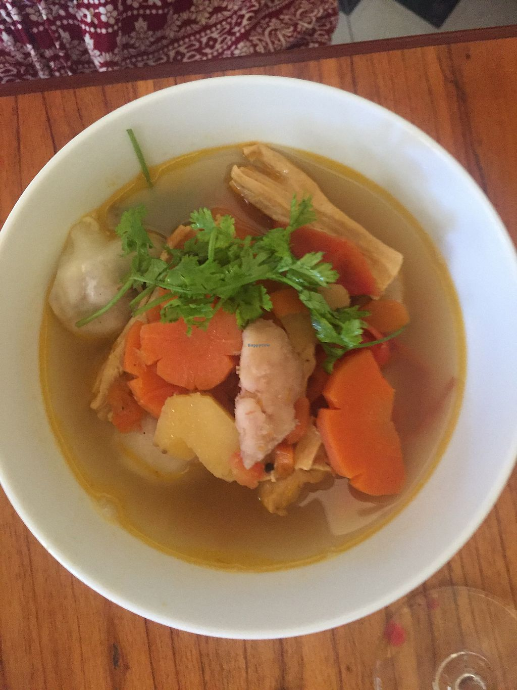 "Photo of CLOSED: Nhat Da  by <a href=""/members/profile/JessicaKlose"">JessicaKlose</a> <br/>Dumpling Soup <br/> September 18, 2017  - <a href='/contact/abuse/image/9703/305906'>Report</a>"