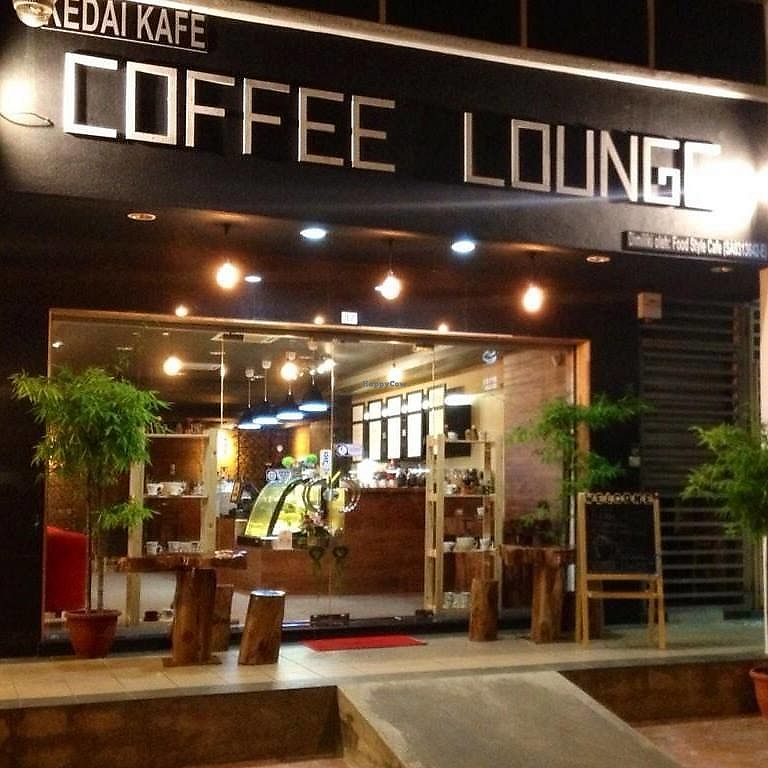 """Photo of Coffee Lounge - Jalan Tukul  by <a href=""""/members/profile/community5"""">community5</a> <br/>Coffee Lounge <br/> July 27, 2017  - <a href='/contact/abuse/image/97071/285675'>Report</a>"""