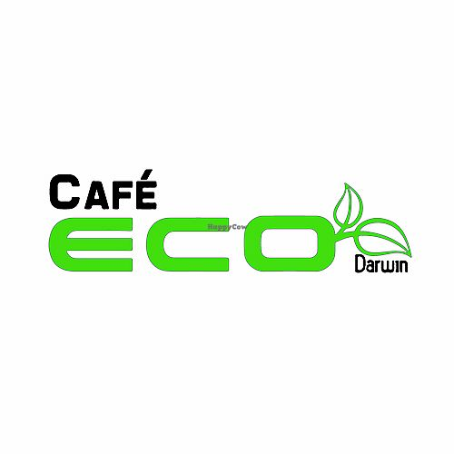 "Photo of Cafe Eco  by <a href=""/members/profile/karlaess"">karlaess</a> <br/>logo <br/> March 27, 2018  - <a href='/contact/abuse/image/97088/376735'>Report</a>"