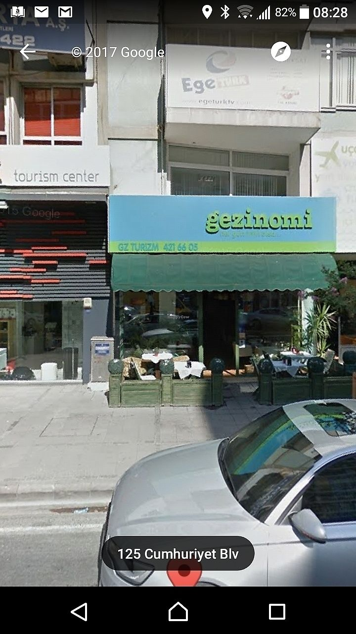 "Photo of Gezinomi  by <a href=""/members/profile/RalphGrove"">RalphGrove</a> <br/>Gezinomi <br/> July 30, 2017  - <a href='/contact/abuse/image/97105/286542'>Report</a>"