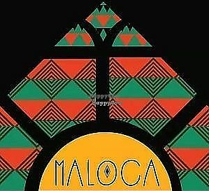 """Photo of Maloca  by <a href=""""/members/profile/bfeitosa"""">bfeitosa</a> <br/>Logo <br/> July 26, 2017  - <a href='/contact/abuse/image/97106/303124'>Report</a>"""