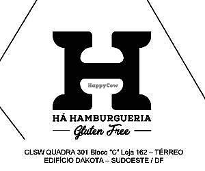 """Photo of Ha Hamburgueria  by <a href=""""/members/profile/bfeitosa"""">bfeitosa</a> <br/>Logo <br/> July 26, 2017  - <a href='/contact/abuse/image/97107/285185'>Report</a>"""