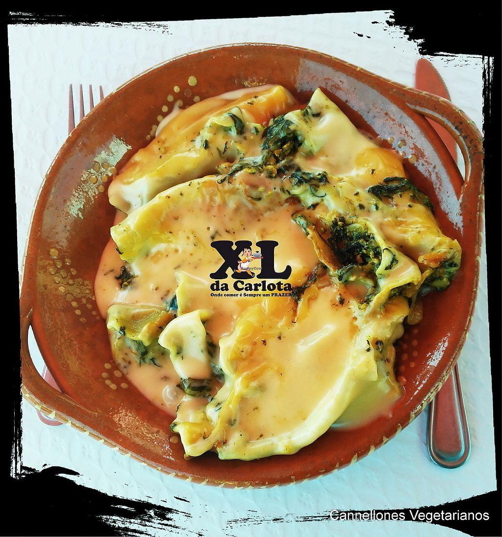 "Photo of XL da Carlota  by <a href=""/members/profile/XLdaCarlota"">XLdaCarlota</a> <br/>Canelones veg <br/> November 17, 2017  - <a href='/contact/abuse/image/97112/326402'>Report</a>"