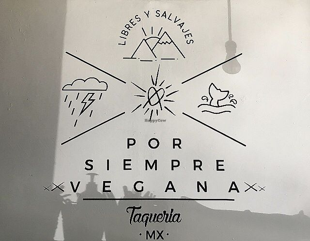 """Photo of Por Siempre Vegana Vol II  by <a href=""""/members/profile/LaylaLm"""">LaylaLm</a> <br/>Logo <br/> February 18, 2018  - <a href='/contact/abuse/image/97137/361008'>Report</a>"""