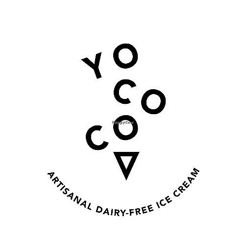 """Photo of Yo Coco Vegan Ice Cream  by <a href=""""/members/profile/JohnnySensible"""">JohnnySensible</a> <br/>Not a store - communicate / order via email or Instagram <br/> July 31, 2017  - <a href='/contact/abuse/image/97144/286892'>Report</a>"""