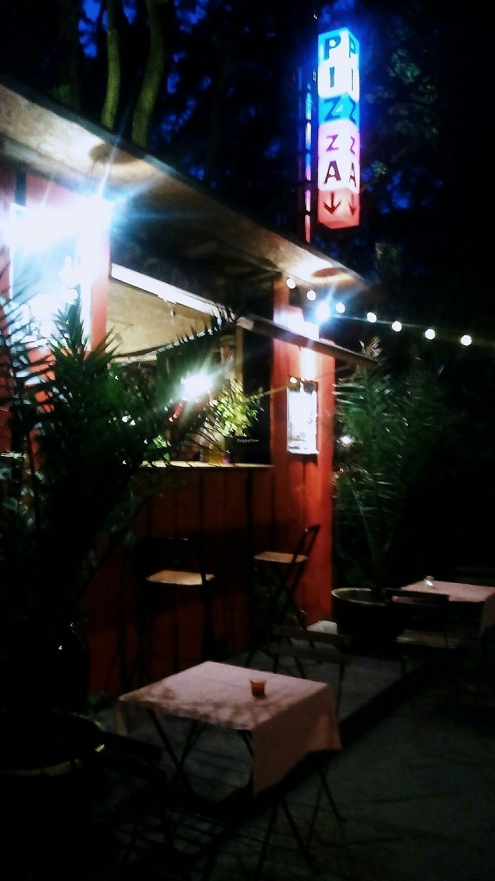 """Photo of Pizzeria Follia  by <a href=""""/members/profile/Renos"""">Renos</a> <br/>outside view <br/> July 28, 2017  - <a href='/contact/abuse/image/97210/285772'>Report</a>"""