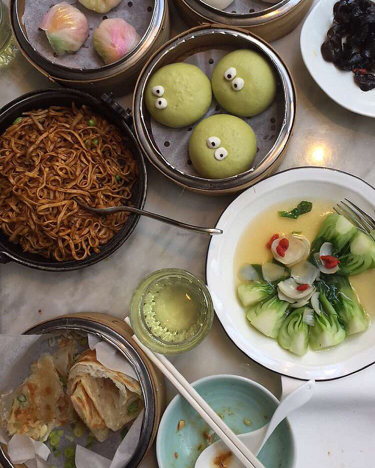 """Photo of REMOVED: Yum Cha  by <a href=""""/members/profile/010697"""">010697</a> <br/>  <br/> July 26, 2017  - <a href='/contact/abuse/image/97211/285171'>Report</a>"""