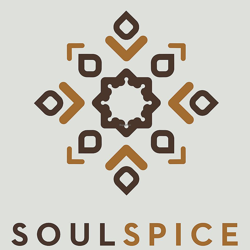 """Photo of Soul Spice - Market Stall  by <a href=""""/members/profile/charclothier"""">charclothier</a> <br/>soul spice logo market stall  <br/> November 7, 2017  - <a href='/contact/abuse/image/97256/323027'>Report</a>"""