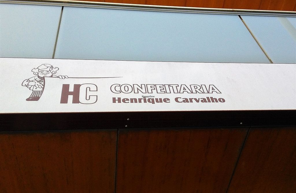 "Photo of Confeitaria Henrique Carvalho  by <a href=""/members/profile/Anticopy"">Anticopy</a> <br/>Entrance <br/> July 27, 2017  - <a href='/contact/abuse/image/97296/285673'>Report</a>"