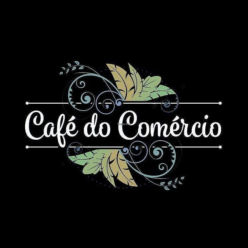 "Photo of Cafe do Comercio  by <a href=""/members/profile/community5"">community5</a> <br/>Cafe do Comercio <br/> July 29, 2017  - <a href='/contact/abuse/image/97297/286023'>Report</a>"