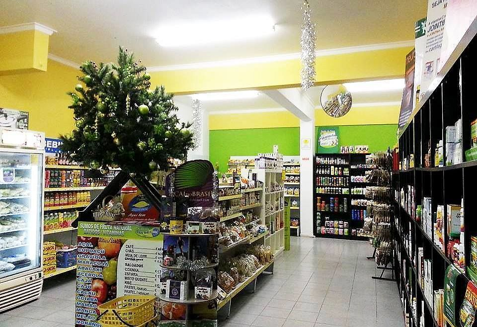 """Photo of Mercado Via Brasil  by <a href=""""/members/profile/JoyceChi"""">JoyceChi</a> <br/>store photo <br/> August 20, 2017  - <a href='/contact/abuse/image/97475/294912'>Report</a>"""