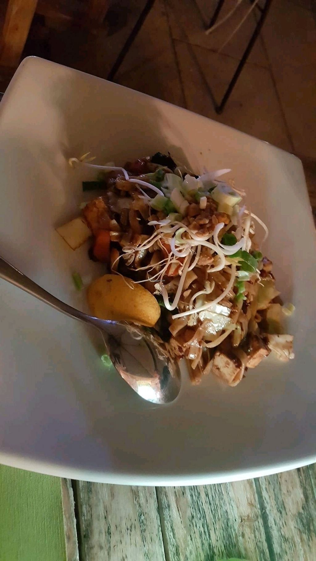 """Photo of Spice  by <a href=""""/members/profile/NatachaDeSousa"""">NatachaDeSousa</a> <br/>noodles, super tasty <br/> November 8, 2017  - <a href='/contact/abuse/image/97514/323326'>Report</a>"""