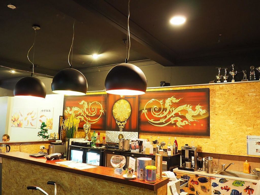 """Photo of Rice Tapas Bar and Restaurant  by <a href=""""/members/profile/community5"""">community5</a> <br/>Rice Tapas Bar and Restaurant <br/> August 1, 2017  - <a href='/contact/abuse/image/97615/287564'>Report</a>"""