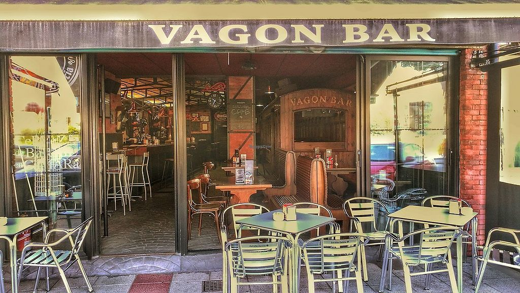 """Photo of Vagon Bar  by <a href=""""/members/profile/community5"""">community5</a> <br/>Vagon Bar <br/> August 4, 2017  - <a href='/contact/abuse/image/97696/288623'>Report</a>"""