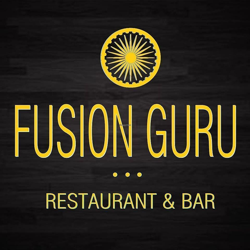"""Photo of Fusion Guru  by <a href=""""/members/profile/community5"""">community5</a> <br/>Fusion Guru <br/> August 4, 2017  - <a href='/contact/abuse/image/97709/288629'>Report</a>"""