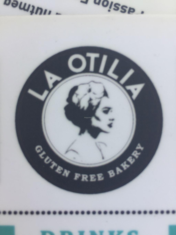 """Photo of LA OTILIA Gluten Free Bakery  by <a href=""""/members/profile/RebeccaJohnson"""">RebeccaJohnson</a> <br/>La Otilia <br/> November 8, 2017  - <a href='/contact/abuse/image/97742/323370'>Report</a>"""