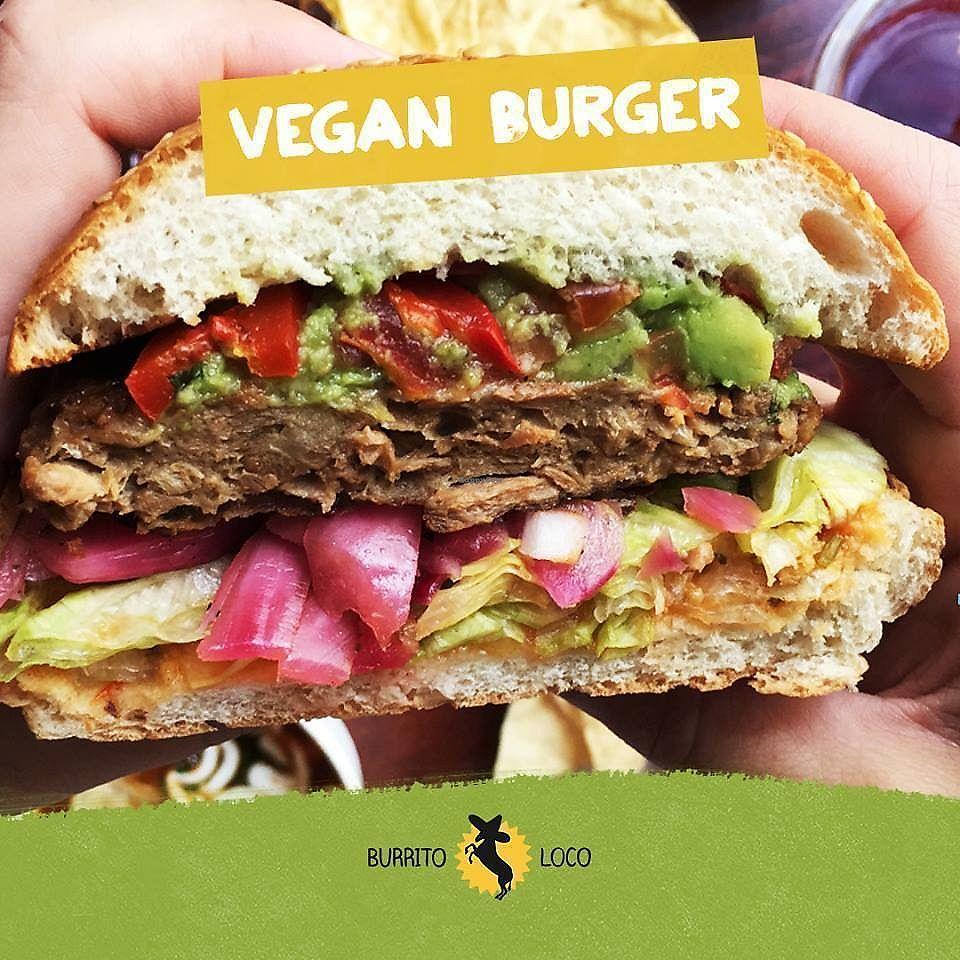 "Photo of Burrito Loco - Dejvicka  by <a href=""/members/profile/Nikolate"">Nikolate</a> <br/>burger <br/> November 27, 2017  - <a href='/contact/abuse/image/97762/329664'>Report</a>"