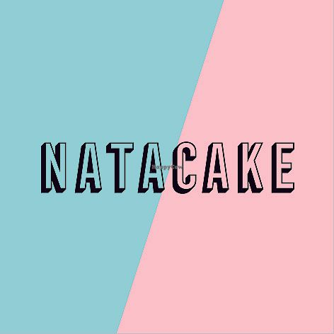 """Photo of Natacake  by <a href=""""/members/profile/NATACAKE"""">NATACAKE</a> <br/>The Logo! Look out for it <br/> August 3, 2017  - <a href='/contact/abuse/image/97780/288391'>Report</a>"""