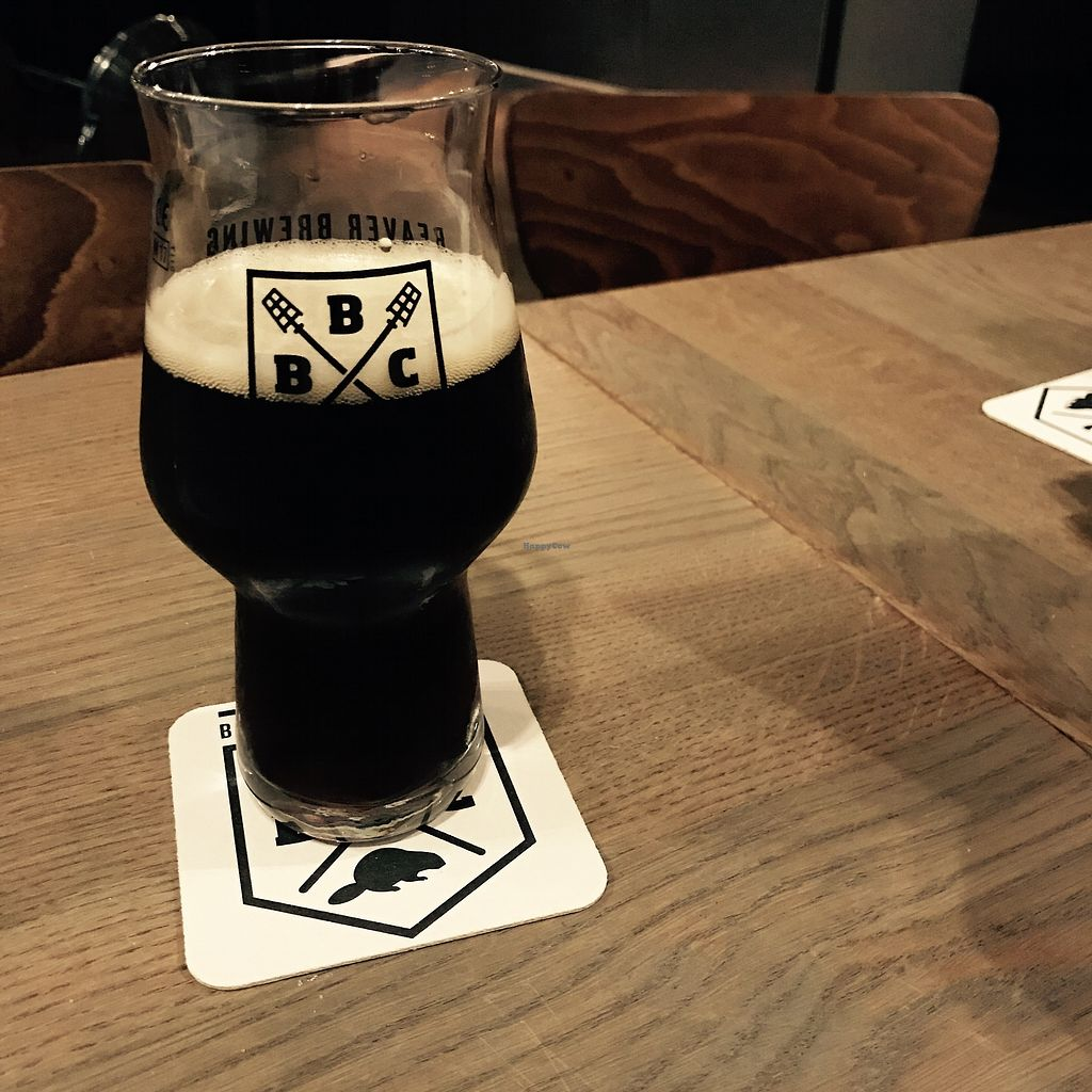 "Photo of Beaver Brewing Company  by <a href=""/members/profile/CJWand3rs"">CJWand3rs</a> <br/>Fresh brew <br/> August 4, 2017  - <a href='/contact/abuse/image/97790/288508'>Report</a>"