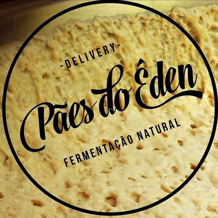 """Photo of Pães do Eden  by <a href=""""/members/profile/bfeitosa"""">bfeitosa</a> <br/>Logo <br/> August 4, 2017  - <a href='/contact/abuse/image/97866/288768'>Report</a>"""