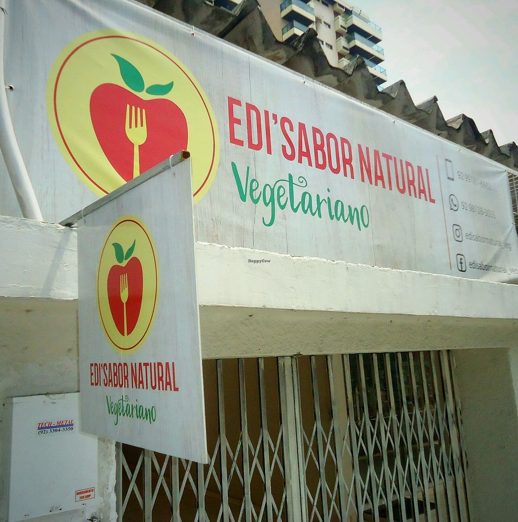 "Photo of Edi Sabor Natural  by <a href=""/members/profile/WayneB"">WayneB</a> <br/>Frontage of restaurant.  <br/> November 22, 2017  - <a href='/contact/abuse/image/97889/328145'>Report</a>"