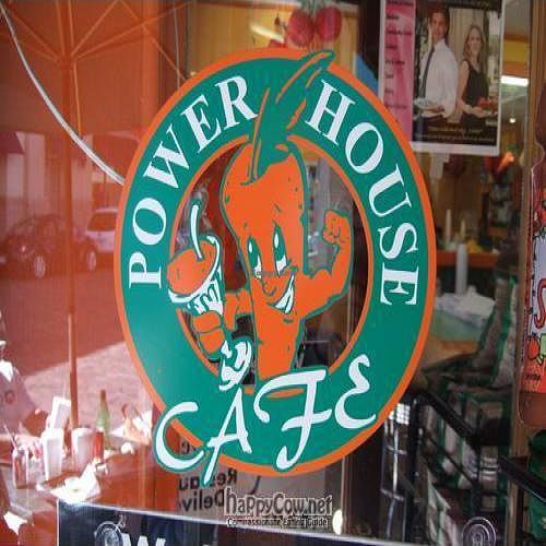 """Photo of Power House Cafe  by <a href=""""/members/profile/BillyAdrienne%2B4"""">BillyAdrienne+4</a> <br/> January 17, 2009  - <a href='/contact/abuse/image/9789/1407'>Report</a>"""