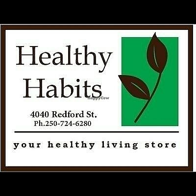 """Photo of Healthy Habits  by <a href=""""/members/profile/JamiSanders"""">JamiSanders</a> <br/>Healthy Habits  <br/> August 6, 2017  - <a href='/contact/abuse/image/97987/289829'>Report</a>"""